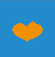 logo EHPM