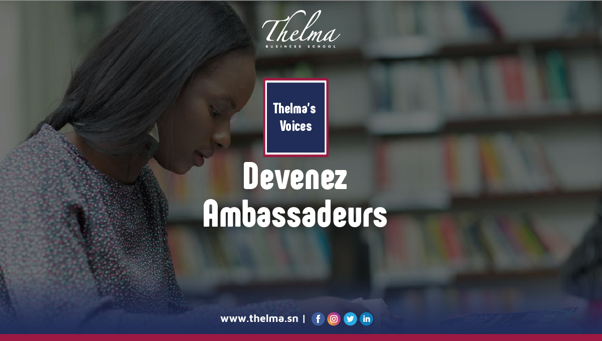 Ambassadeur-ThelmaVoices_SiteWeb_Plan de travail 1